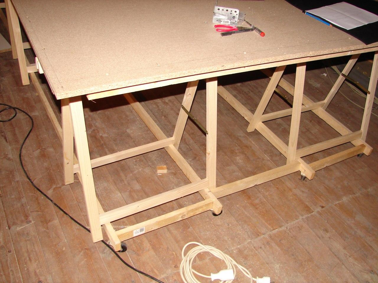 rohbau unterbau. Black Bedroom Furniture Sets. Home Design Ideas